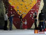 Program pro maminky s dětmi v jablonecké Makak aréně