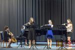 Třetí koncert Tanvaldského hudebního jara 2019