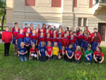 Jablonecký hudební festival pro pěvecké sbory z regionu