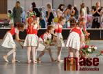 Czech Dance Championship 2019