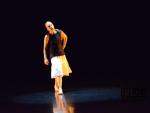 Obrazem: Závěrečné představení TaPS Magdaléna