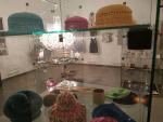 Výstava Český ráj všemi smysly v Městské galerii Železný Brod