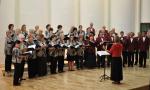 Koncert v Siguldě