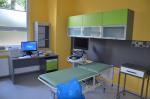 URL ambulance v jablonecké nemocnici