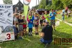 Bobovka Kids Race 2019