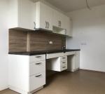 Město Jablonec opravilo 11 bytů. Dalších devět plánují do konce roku