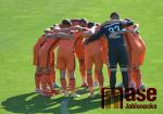 Utkání Fortuna:ligy FK Jablonec - FK Mladá Boleslav