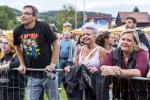 Festival ZasTenRock 2019