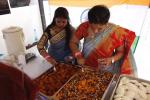 8. ročník Letního festivalu cizinců a národnostních menšin v Liberci