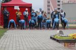 Tanvaldský pohár hasičů 2019
