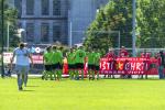 FK Velké Hamry slaví další vítězství v divizi