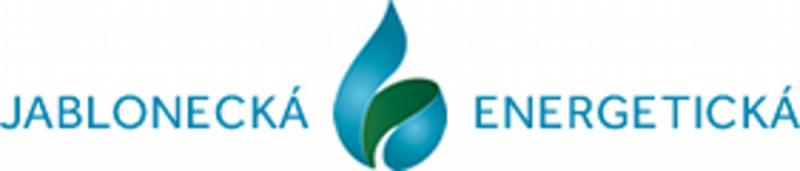 Logo společnosti<br />Autor: Archiv Jablonecká energetická