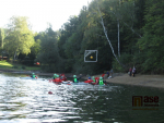 Český pohár v kanoepolu