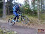 Cyklistika ve výuce ZŠ Tanvald Sportovní