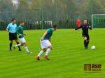 Regionální derby v ČFL pro béčko Jablonce