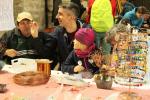 Dětský den s vílou Izerínou 2019
