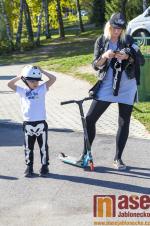 Sportem dětí Tanvald žije