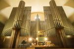 Jablonecké varhany umlknou, začíná jejich restaurování