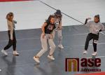 Czech Dance Masters - Jablonec
