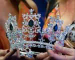 Korunka Miss Czech Republic 2020