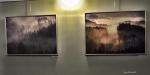 Výstava fotografky Vladimíry Dvořákové v jabloneckém divadle