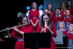 XXVI. Adventní koncert Vrabčáků v jabloneckém divadle