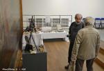 Výstava Brody v Brodě objektivem Jaroslava Švásty