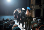 XIV. Reprezentační ples Městského divadla Jablonec