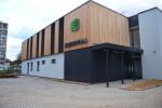 V Železném Brodě slavnostně otevřou novou městskou knihovnu