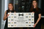 Benefiční ples hejtmana Libereckého kraje 2020