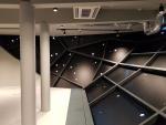 Nová přístavba jabloneckého muzea