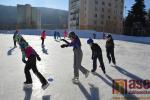 Aktivity žáků tanvaldské školy