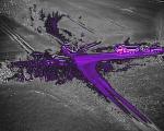 Bezpilotní letoun - dron pro hasiče v Libereckém kraji