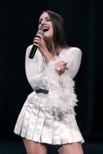 ABBA stars v jabloneckém divadle