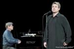 David Deyl přijel do Jablonce v rámci projektu Divadlo pro 100