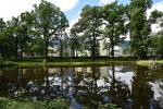 Obnova parku v Hejnicích