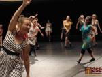 Léto tančí 2020