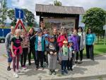 Tábor nejen pro neslyšící děti v Liberci