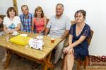 Otevření nové rozhledny Schovanka v Plavech