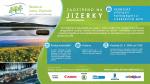 Představení benefičního kalendáře Zaostřeno na Jizerky 2021