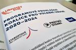 Oznámení podpisu Koaliční smlouvy pro volební období Zastupitelstva Libereckého kraje 2020-2024