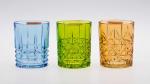 Nové výstavy v jabloneckém muzeu Designová 10 a Reflexe