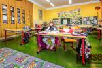 Tanvaldské školy přivítaly ve škole prvňáky a druháky
