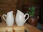 Regionální keramika - Strunovi