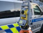 Robotizované stanice, které již používají dopravní policisté v Libereckém kraji