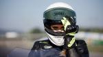 Motorkáři na kurzech Učme se přežít