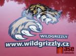 Závod Wild Grizzly v Srnčím dole v Jablonci nad Nisou