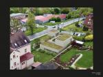 Vizualizace budoucích objektů pro hendikepované ve Vratislavicích