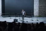 Jablonecký benefiční koncert pro Základní školu v Moravské Nové Vsi