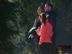 FK Jablonec - Živanice 2:1